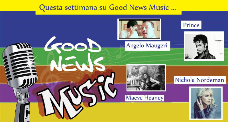Good News Music 02